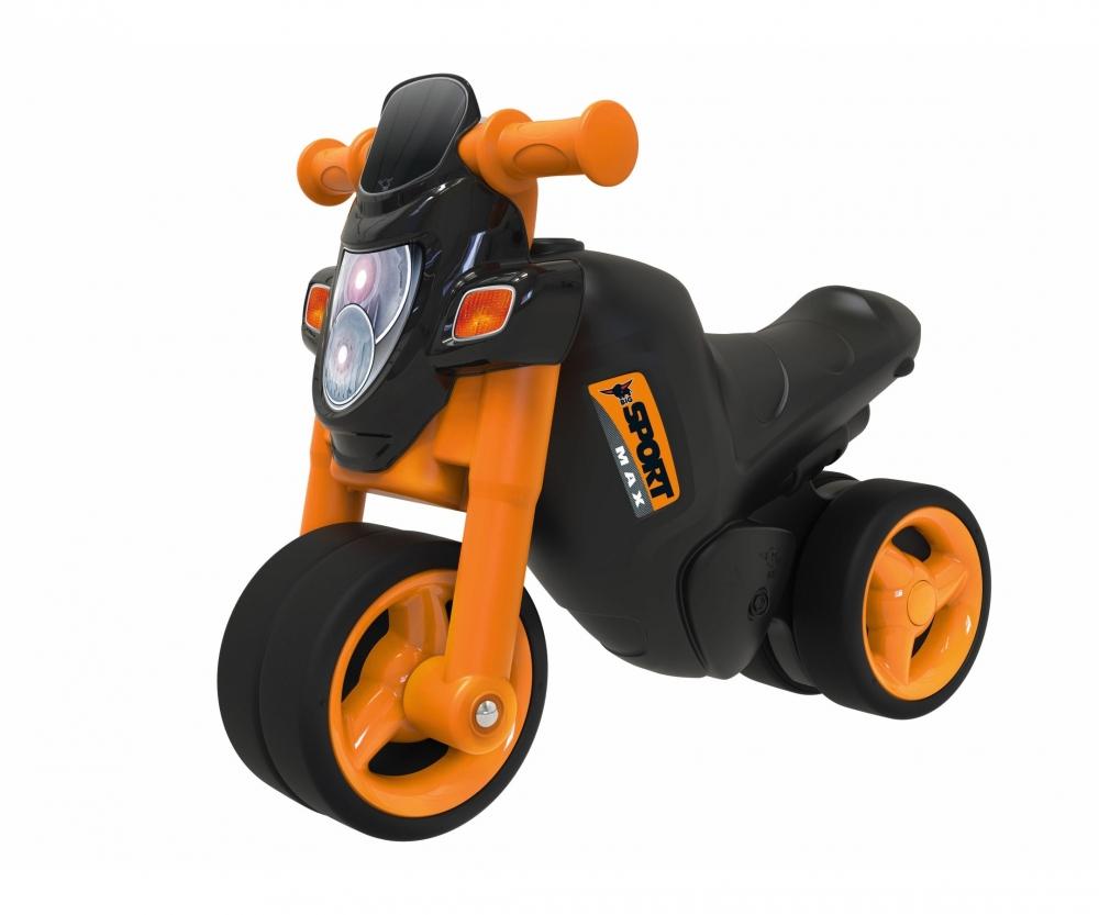 big sport bike bikes scooter fahrzeuge produkte. Black Bedroom Furniture Sets. Home Design Ideas