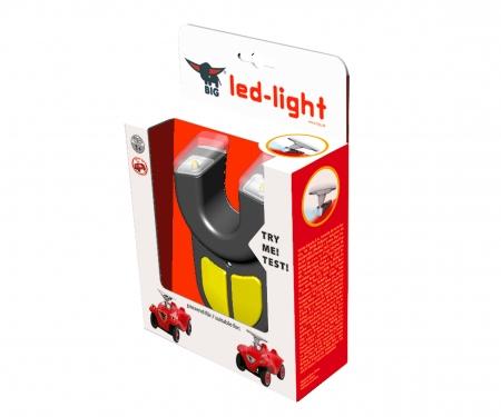 big BIG-LED-Light