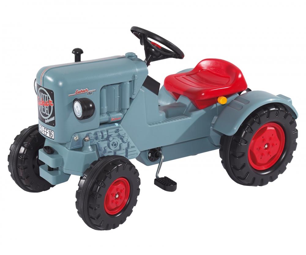 eicher diesel ed 16 traktoren fahrzeuge produkte. Black Bedroom Furniture Sets. Home Design Ideas