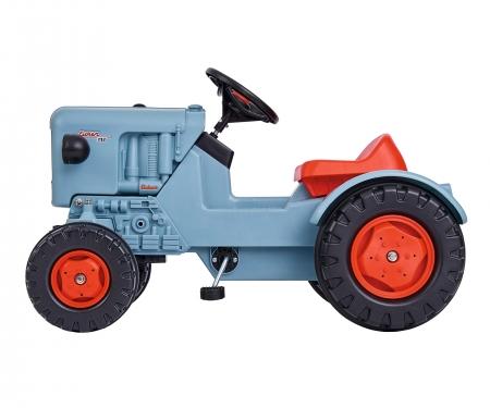 big Eicher Diesel ED 16