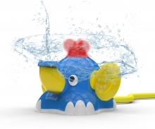 big BIG-Aquafant