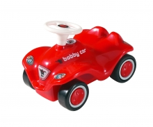 big BIG-New-Mini-Bobby-Car