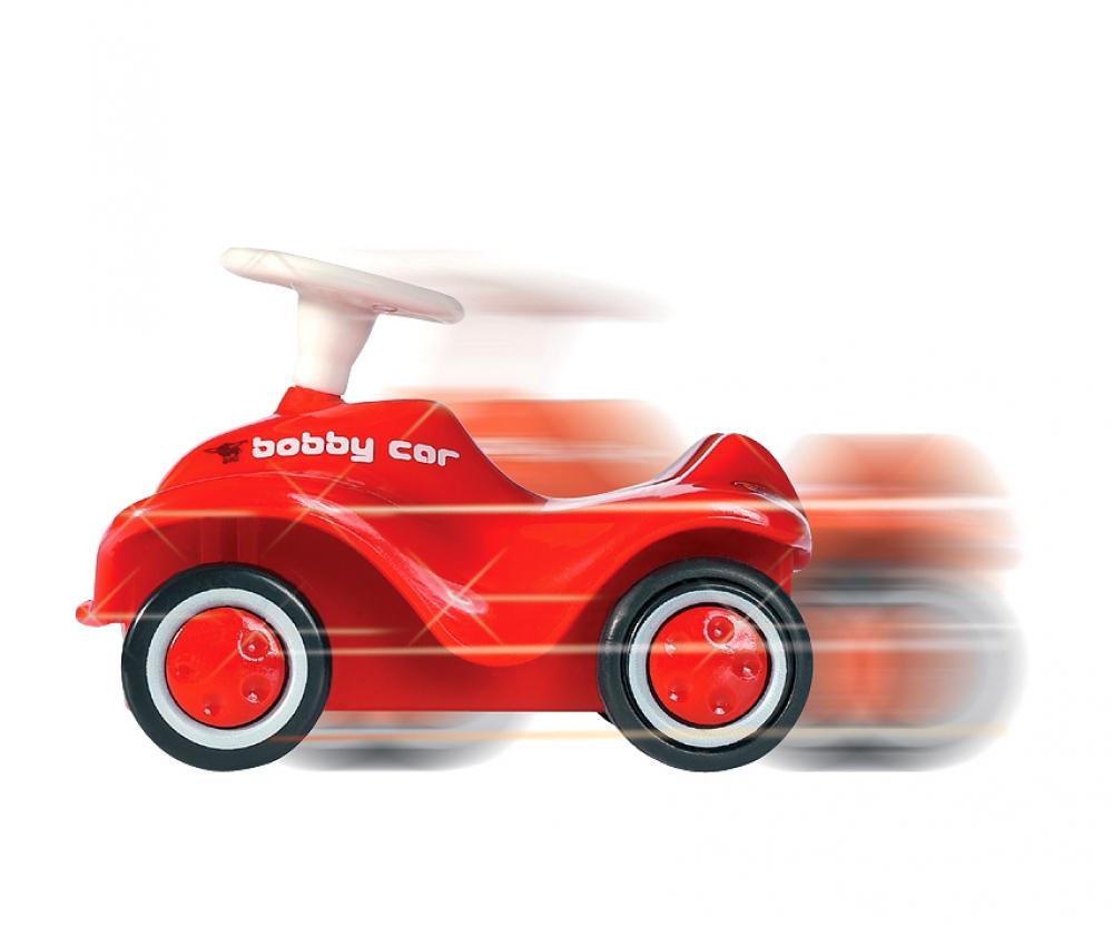 big new mini bobby car big mini bobby car zubeh r. Black Bedroom Furniture Sets. Home Design Ideas