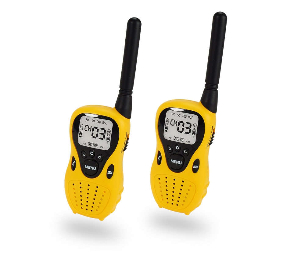 walkie talkie easy call walkie talkies brands products. Black Bedroom Furniture Sets. Home Design Ideas