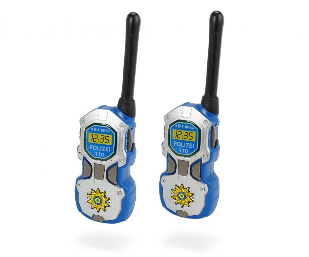 walkie talkie polizei walkie talkies marken produkte. Black Bedroom Furniture Sets. Home Design Ideas