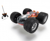 DICKIE Toys RC Wild Flippy, RTR