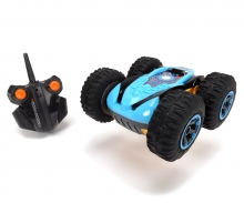 DICKIE Toys RC Mini Basher