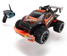 DICKIE Toys RC Magma Razor, RTR