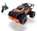 DICKIE Toys RC Magma Racer, RTR