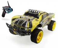 DICKIE Toys RC Rally Stryker, RTR