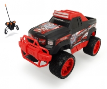 DICKIE Toys RC Bone Crusher, RTR