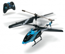 DICKIE Toys IRC Storm Chaser