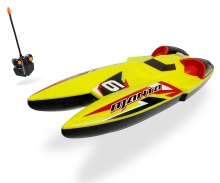 DICKIE Toys RC Manta, RTR