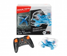 DICKIE Toys RC Air Devil