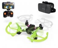 DICKIE Toys RC FVP Quadrocopter