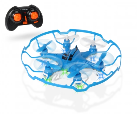 DICKIE Toys RC Axis Quadrocopter