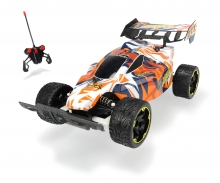 DICKIE Toys RC Speed Hopper, RTR