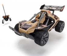 DICKIE Toys RC Desert Striker, RTR