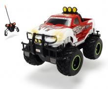 DICKIE Toys RC Ford F150 Lightning SVT - S. Team Roller, RTR