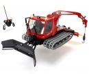 DICKIE Toys RC Pistenbully 600, RTR