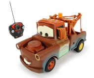 DICKIE Toys RC Mater