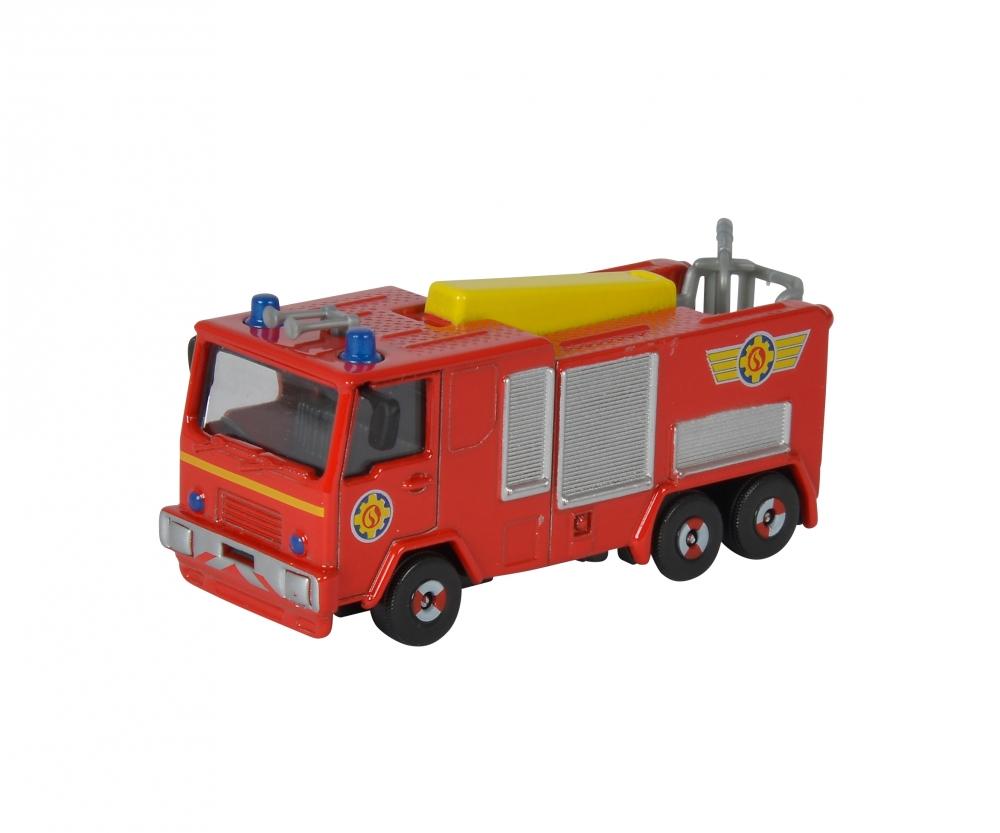 Www Feuerwehrmann Sam Feuerwehrmann Sam Juniorkadett Deutsch