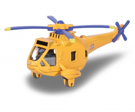 Info Dickie Toys in addition Hubschrauber in addition Qk8QdTpK8s0 as well Feuerwehrmann Sam 8 Pack 203091000 also Simba 20dickie. on dickie rescue helicopter
