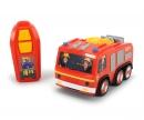 DICKIE Toys Feuerwehrmann Sam IRC Jupiter