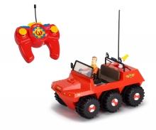 DICKIE Toys RC Fireman Sam Hydrus