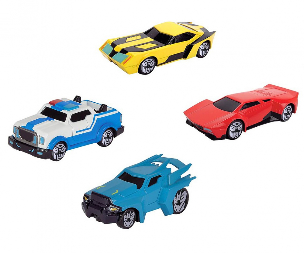 Transformers single pack licenses