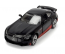 DICKIE Toys Transformers The Last Knight Autobot Drift