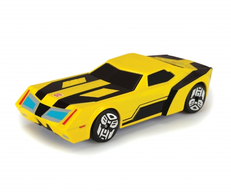 DICKIE Toys Robots in Disguise