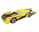 DICKIE Toys Transformers Mission Racer Bumblebee