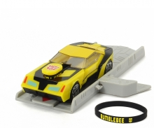 DICKIE Toys Mission Racer
