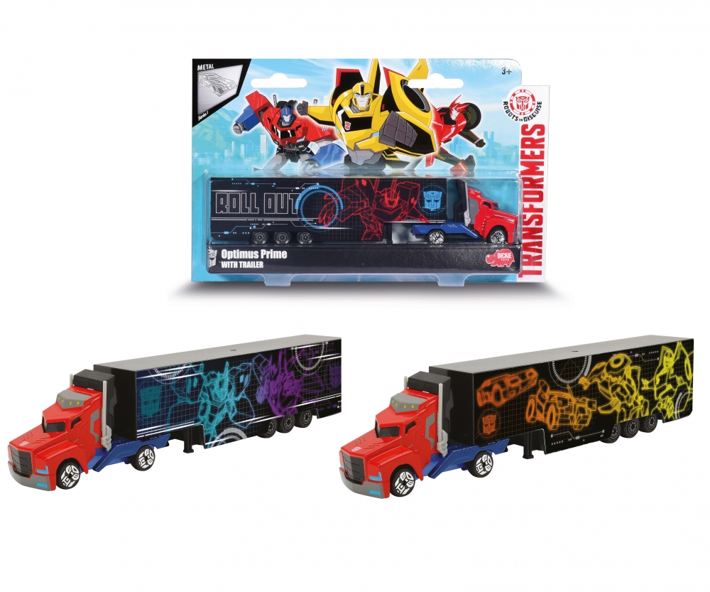 rc offroad cars with Transformers Optimus Prime Trailer 203113006 on Tamiya Grand Hauler together with Explorer Boat 203308361 in addition Losi 8ight Nitro Buggy Rtr moreover Team Xray T4 2015 Edition Touring Car moreover Tamiya Porsche Cayenne S Transsyberia Bausatz 58406.