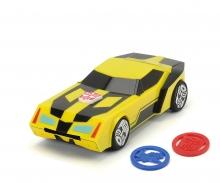 DICKIE Toys Mini-Con Deployer