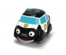 DICKIE Toys Heroes of the City Paulie Police