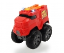 DICKIE Toys Tough Wheelers