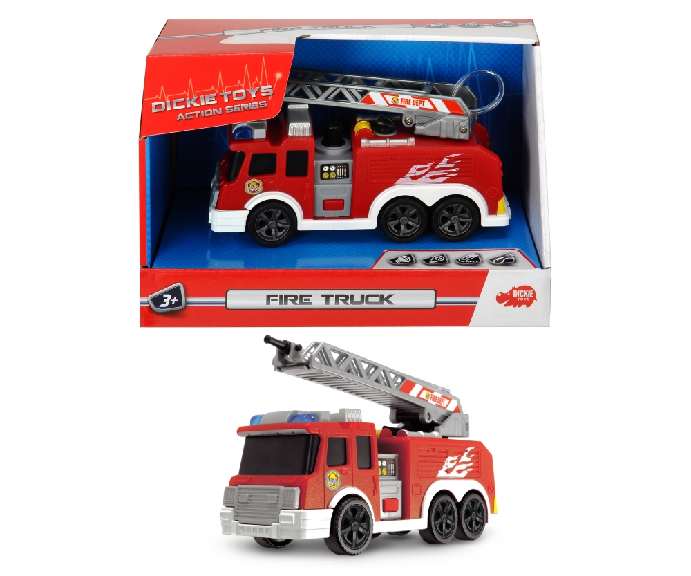 large rc toys with Fire Truck 203302002 on GYROMetalNanoSpyCopterCamera35CHElectricIRRTFRCHelicopter additionally Hey Music My 1st Trumpet in addition Productdetail in addition 1004004008563364 together with 1034 Wood Egg Shaker Yellow  Each.
