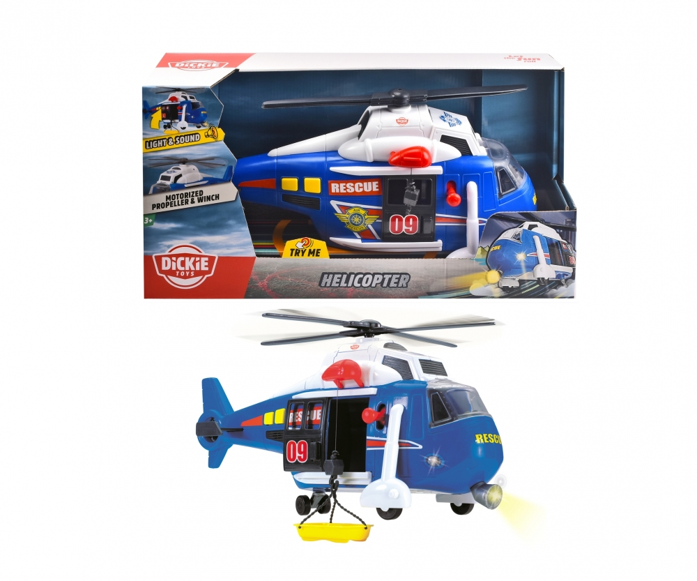 helicopter large action series action series brands