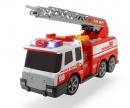 DICKIE Toys Fire Brigade