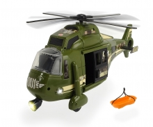 DICKIE Toys Sky Force