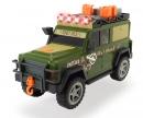 DICKIE Toys Outland Patrol