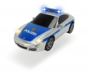 DICKIE Toys Police Operation, 2-asst.