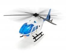 DICKIE Toys Sky Patrol