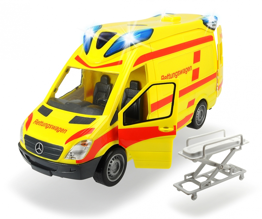emergency van sos brands products. Black Bedroom Furniture Sets. Home Design Ideas