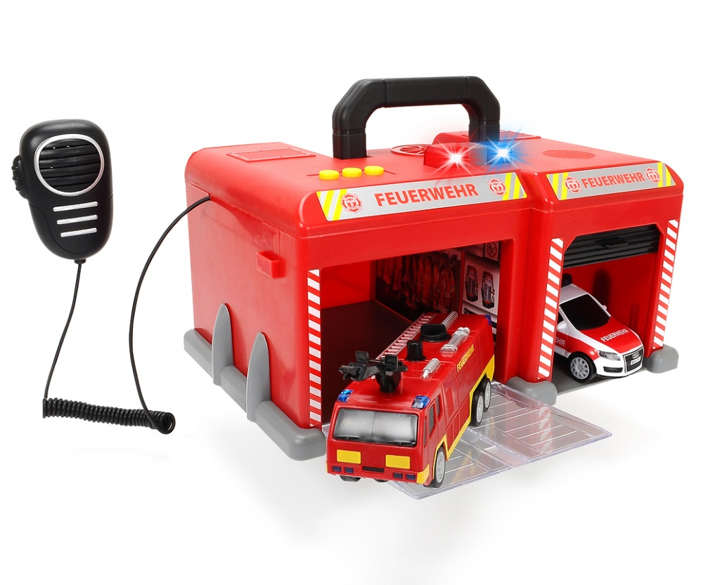S O S Station Sos Brands Amp Products Www Dickietoys De