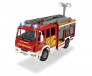 DICKIE Toys Iveco Fire Engine