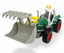 DICKIE Toys Farm Tractor