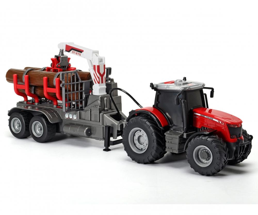 Tolle Massey Traktor Lichtmaschine Schaltplan Galerie - Elektrische ...